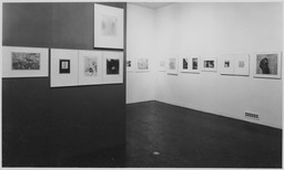Master Prints from the Museum Collection. May 10–Jul 10, 1949. 3 other works identified