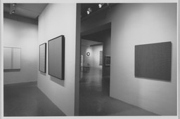 The Responsive Eye. Feb 23–Apr 25, 1965. 1 other work identified
