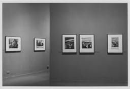 The Prints of Edvard Munch. Feb 13–Apr 29, 1973. 3 other works identified