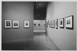 The Prints of Edvard Munch. Feb 13–Apr 29, 1973. 2 other works identified