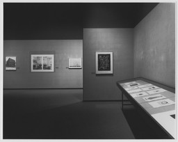 Recent Acquisitions, 1968–1973. Jun 15–Sep 25, 1973. 1 other work identified