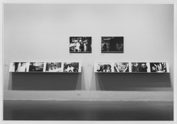 New Japanese Photography. Mar 27–May 19, 1974. 4 other works identified