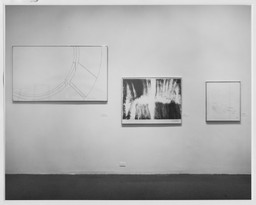 Recent Drawings Acquisitions: National Endowment for the Arts. Jun 21–Sep 2, 1974.