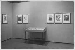 Revolution: Russian Avant-Garde, 1912–1930. Oct 12, 1978–Jan 2, 1979. 3 other works identified