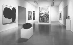 Younger Abstract Expressionists of the Fifties. Apr 26–Sep 6, 1971. 1 other work identified