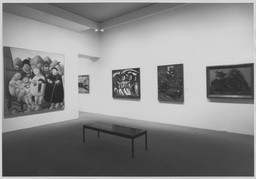 Permanent Collection. Mar 29, 1972–Apr 21, 1980. 2 other works identified