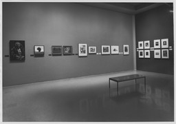 Art of the Twenties. Nov 14, 1979–Jan 22, 1980. 9 other works identified