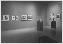 Art of the Twenties. Nov 14, 1979–Jan 22, 1980. 7 other works identified