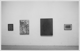 Recent Acquisitions V. Jun 5–Sep 13, 1970. 1 other work identified