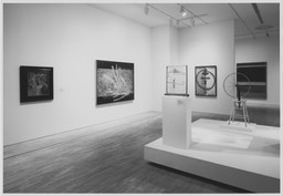 Masterpieces from the Collection. Mar 2, 1982–Mar 1, 1983. 2 other works identified