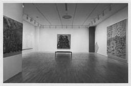 Some Recent Acquisitions: Painting and Sculpture. Jul 17–Oct 11, 1983. 1 other work identified