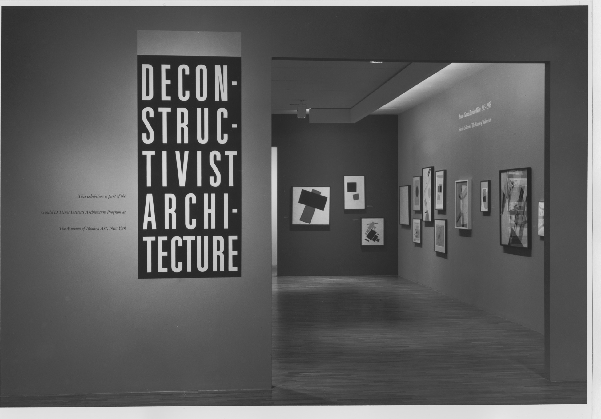 deconstructive architecture. Brilliant Deconstructive Deconstructivist Architecture To Deconstructive