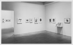 Photography Until Now. Feb 18–May 29, 1990. 2 other works identified