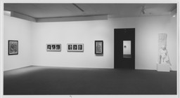 The William S. Paley Collection. Feb 2–Apr 7, 1992. 3 other works identified