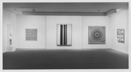 The William S. Paley Collection. Feb 2–Apr 7, 1992. 4 other works identified
