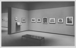 Recent Acquisitions: Photography. Feb 4–Apr 6, 1993. 3 other works identified