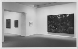 Selections from the Collection (1993). Mar 15–Jul 6, 1993.