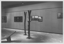 Projects 52: Carrie Mae Weems. Nov 2, 1995–Jan 2, 1996. 3 other works identified