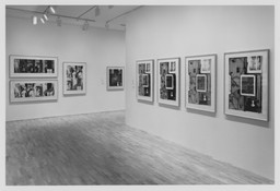 Jasper Johns: Process and Printmaking. Oct 17, 1996–Jan 21, 1997. 3 other works identified
