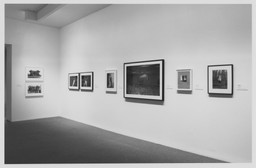 American Photography: Recent Acquisitions. Feb 20–Apr 15, 1997.