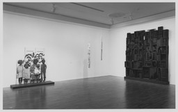Selections from the Collection (1997). May 30–Aug 19, 1997.
