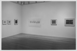 A Decade of Collecting: Selected Recent Acquisitions in Modern Drawing. Jun 5–Sep 9, 1997.