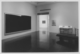 On the Edge: Contemporary Art from the Werner and Elaine Dannheisser Collection. Sep 30, 1997–Jan 20, 1998. 2 other works identified