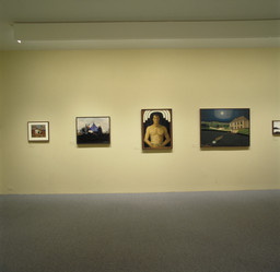 Installation photo, 191 of 286