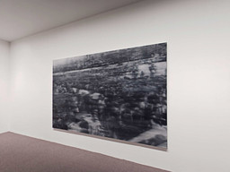 Installation photo, 192 of 356