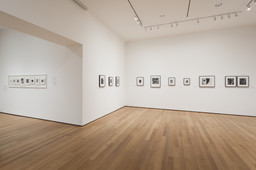Modern Photographs from the Thomas Walther Collection, 1909–1949. Dec 13, 2014–Apr 19, 2015. 13 other works identified