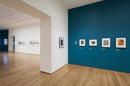 Modern Photographs from the Thomas Walther Collection, 1909–1949. Dec 13, 2014–Apr 19, 2015. 4 other works identified