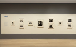 Dorothea Lange: Words & Pictures. Feb 9–Sep 19, 2020. 9 other works identified