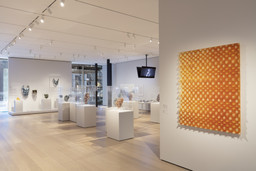 Neri Oxman: Material Ecology. Explore the exhibition online. 5 other works identified