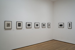 Photography Collection: Rotation 6. Aug 7, 2009–Mar 22, 2010. 5 other works identified