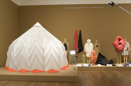 Installation photo, 5 of 47