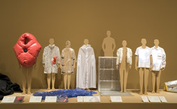 Installation photo, 6 of 47
