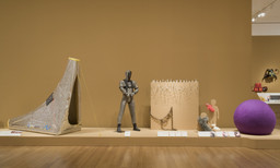 Installation photo, 7 of 47