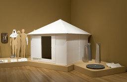 Installation photo, 9 of 47