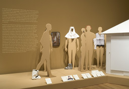 Installation photo, 10 of 47