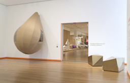 Installation photo, 1 of 47