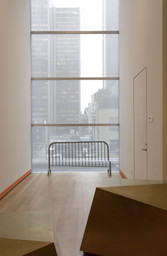 Installation photo, 3 of 47