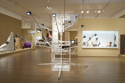 Installation photo, 4 of 47