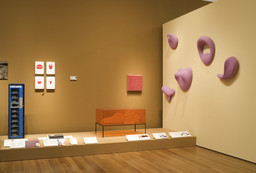 Installation photo, 16 of 47