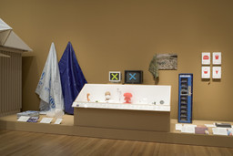 Installation photo, 17 of 47