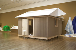 Installation photo, 18 of 47