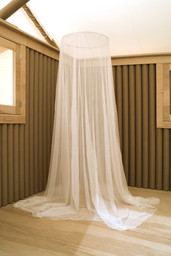 Installation photo, 19 of 47