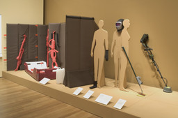 Installation photo, 11 of 47