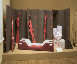 Installation photo, 12 of 47
