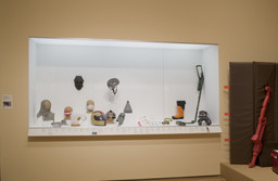 Installation photo, 13 of 47