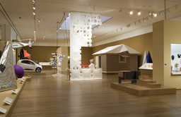Installation photo, 14 of 47